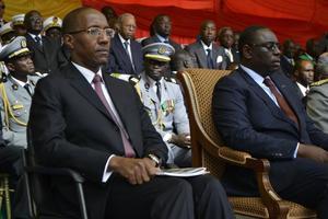 Déclaration de patrimoine : Abdoul Mbaye et l'ensemble des ministres du gouvernement vont aussi divulguer leurs biens