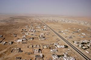 La crise malienne va-t-elle s'étendre au Niger et en Mauritanie?