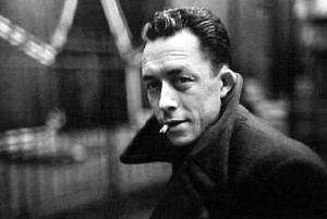 Institut Français de Saint-Louis : « L'Étranger » d'Albert Camus sera présenté par Louis Camara, ce samedi 21 avril.