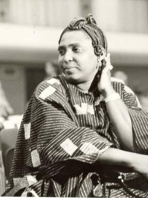 Le féminisme de Mariama Bâ relu, 30 ans après sa disparition