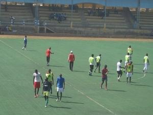 Sénégal- Football: 3 saint-louisiennes convoquées au match éliminatoire de la CAN contre le Maroc.