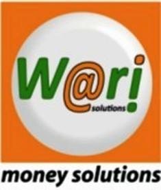 13 500 000 FCFA extirpés au réseau Wari