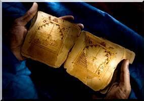 Patrimoine islamique : des manuscrits de Tombouctou dérobés, l'Unesco donne l'alerte.