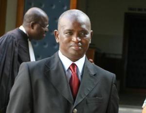 Macky Sall nomme Abdou Latif Coulibaly et Moubarack Lô ministres-conseillers