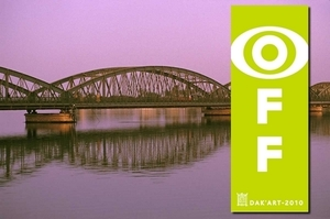 BIENNALE OFF : Saint-Louis, capitale internationale des arts plastiques, du 11 mai au 10 juin 2012