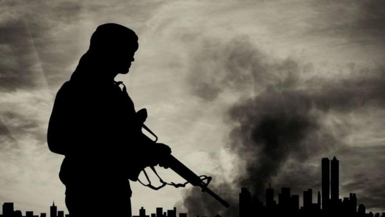 Terrorisme : Une Sénégalaise combattante de Daesh devant la Chambre criminelle