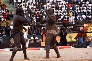Combat Yékini-Balla Gaye: Une victoire dévalorisée ?
