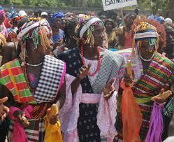 Kaffrine : Les acteurs culturels invités à se ressourcer au patrimoine local