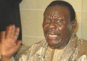 Audio| Cheikh Béthio, arrêté pour ''meurtre et barbarie'' (Procureur)