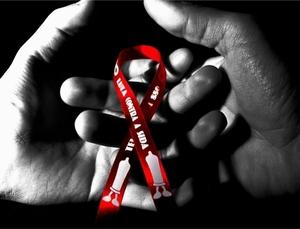 SIDA: A Saint-Louis, une enquête signale 5,1% de transmission mère-enfant en 2011