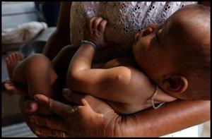 Saint-Louis: Plaidoyer pour la sensibilisation sur les méfaits de l'accouchement à domicile