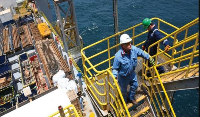 Installation pétrolières: Les assureurs sénégalais se taillent le gros lot