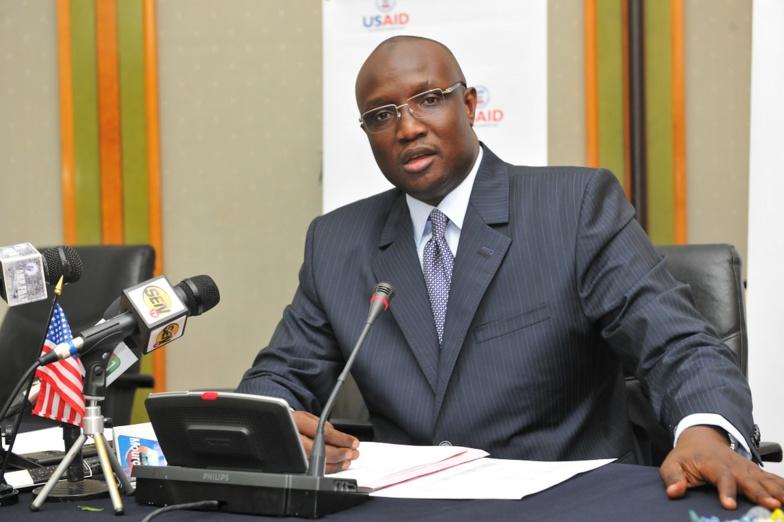 Baisse du prix de l'électricité : Le ministre Mouhamadou Makhtar Cissé la prévoit en 2022...
