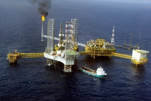 Un acteur de la pêche artisanale sensibilise sur l'impact environnemental des plateformes pétrolières et gazières