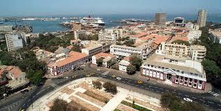 Sénégal: Baisse de la croissance, aggravation du déficit