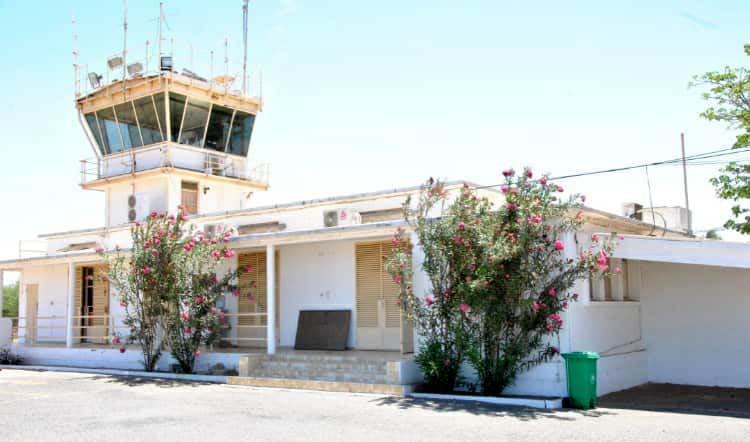 Développement touristique : l'AIBD, les aéroports régionaux et Air Sénégal, partie intégrante de la stratégie nationale (ministre)