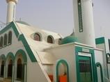 Audio  Sermon Imam Mouhammed Abdallah Cissé ( Vendredi 27 avril 2012)