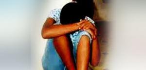 Saint-Louis - Pédophilie: Une mineure de 14 ans abusée par un homme d'une cinquantaine d'années
