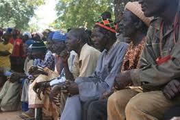 Vers la généralisation d'une pension de retraite minimale au Sénégal