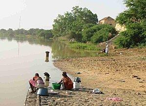Saint-Louis: L'affaire des terres de Fanaye ressuscitée