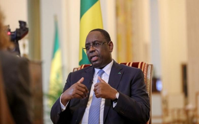 Macky convie ses compagnons de la première heure au palais : Moustapha Cissé Lô et Moustapha Diakhaté, les absents les plus présents