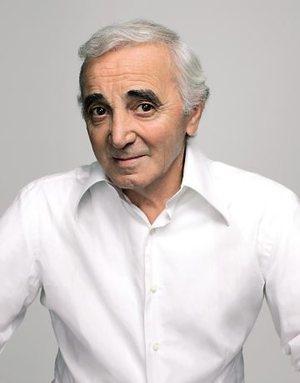 Festival de Jazz de Saint-Louis : Charles Aznavour ne viendra pas