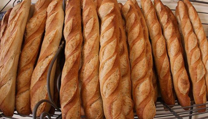 """La Hausse du prix de l'électricité risque de provoquer """"une crise"""" du pain"""