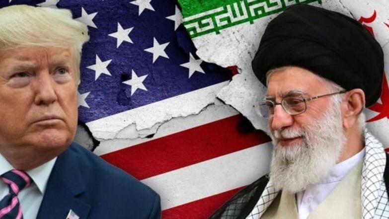 """Trump veut négocier avec l'Iran"" (Sénateur)"