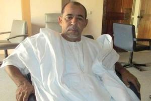 """""""L'esclavage existe en Mauritanie'"""", soutient un ancien député"""