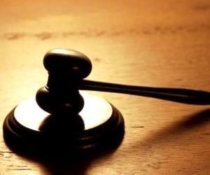 Ndioum : Le meurtrier d'Aïssatou, la lycéenne, a été arrêté
