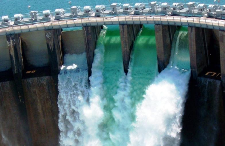 Saint-Louis : les barrages hydrauliques au menu d'un atelier