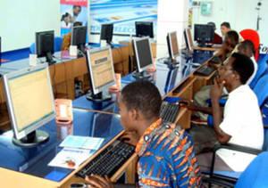 Internet : Le Sénégal très friand en réseaux sociaux (spécialiste)