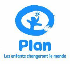 Plan International célèbre son anniversaire ces vendredi et samedi à Saint-Louis