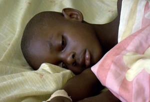 Saint-Louis : L'Association Adsa-Avenir sensibilise les élèves sur le paludisme et les maladies diarrhéiques