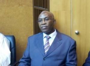 """Serigne Mbaye Thiam : """"Nous demandons au SAES de prolonger le répit"""""""