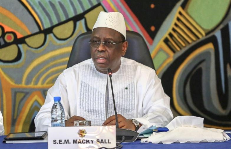 Macky Sall demande la vulgarisation en langues nationales de la loi criminalisant le viol