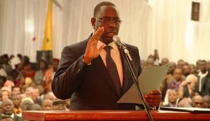 Economies budgétaires : Macky Sall va se séparer de 45 directions et agences