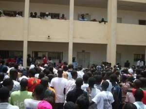 Sénégal-Education: vers trois sessions pour le baccalauréat 2012(ministre)