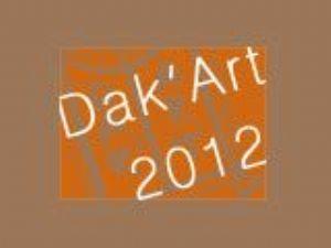 Dak'art : Le Marocain Younes Baba-Ali remporte le prix Léopold Sédar Senghor