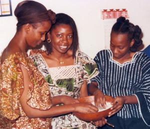 Sénégal : Ces femmes qui militent pour la polygamie