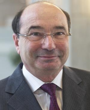 Le vice-président de la MIGA se rend au Sénégal et en Mauritanie (Communiqué Banque mondiale)