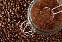 Boire du café réduirait les risques de décès