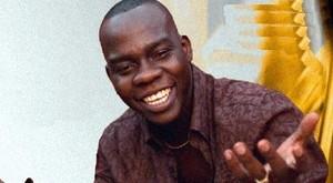 EXCLUSIF: Abdou Guité Seck chante pour les internautes de Ndarinfo. Ecoutez