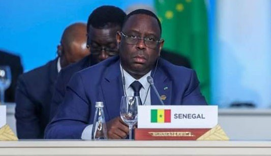 Coronavirus : « Le rapatriement requiert une logistique hors de portée du Sénégal »