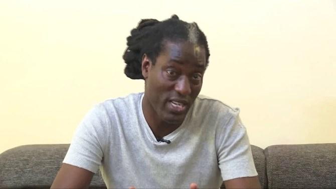 D'anciens militaires portent plainte contre le chanteur Mame Goor Djazaka