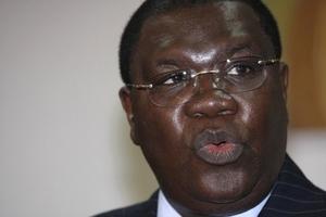 Ousmane Ngom révèle l'origine de sa richesse.Ecoutez