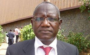 MBANE: Pour non affection de 4312 HA à la CSS, le président de la délégation spéciale limogé par…Aliou Sow