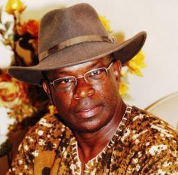 Lettre ouverte au Président Macky Sall: Mais où donc est passé le Fonds d'aide à l'édition ?