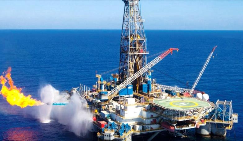 Dakar et Nouakchott signent un contrat d'achat et de vente de gaz