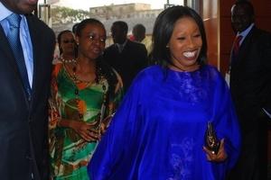 Awa Ndiaye, Bara Sady et Amadou Kane Diallo dans le collimateur de la Dic